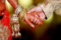 UP's new Covid guidelines allow 100 people at weddings