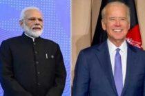 Modi to attend Quad summit, hold bilateral meetings