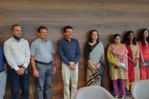 REC Limited and J-PAL South Asia enter Data-sharing Agreement