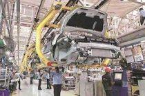 Government Notifies PLI Scheme for Automobile & Auto components