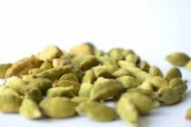 Spices Board to e-auction 75,000 kg of cardamom