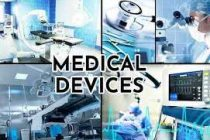 """Scheme for """"Promotion of Medical Device Parks"""", a key initiative to support the medical devices, notified"""