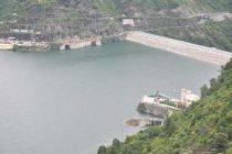 Tehri Dam achieves full potential of 830m capacity