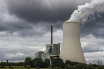 Many nations join call for no new coal plants