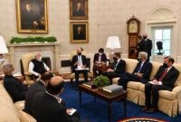 '5Ts' to guide India-US relations