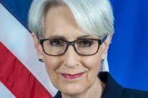 US Deputy Secretary of State to visit India