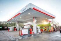 Essar UK submits planning application for hydrogen production plants