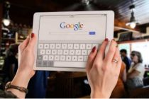Google to turn on 2-factor authentication by default for 150mn users
