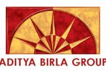 Haryana allots land to Aditya Birla Group for paint manufacturing unit