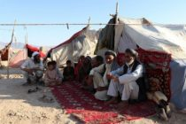 Guterres to convene high-level event on Afghan humanitarian situation