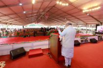 Centre to bring new cooperative policy soon: Amit Shah