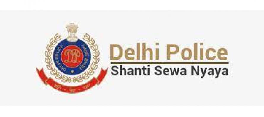 Major reshuffle in Delhi Police, 11 IPS officers transferred
