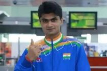 IAS officer Yathiraj dedicates Paralympics silver to late father, bags silver medal at Tokyo Paralympic Games