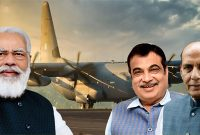 Emergency landing field on NH near Indo-Pak border to be opened on Thursday