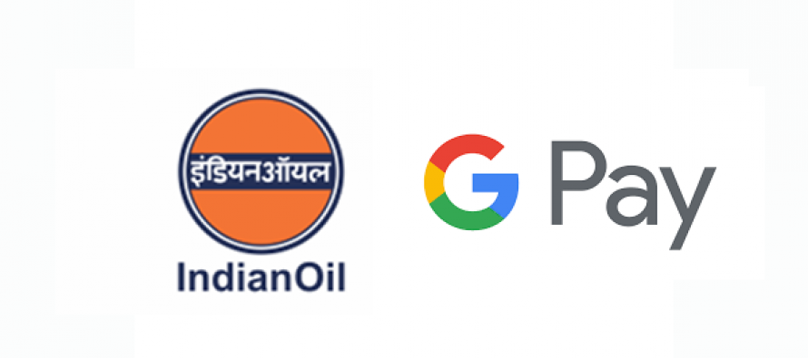 IndianOil and Google Pay partner to make fuel refills more rewarding