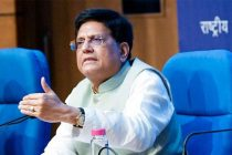 Himachal made great progress in 50 years of statehood: Goyal