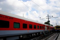 Govt mulls restructuring Rly operations based on Sanyal committee suggestions