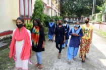 UP girls to learn science in the joyful way