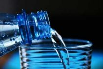 Indore hotels to serve half glass of water to promote water conservation
