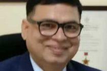 Kalyan Kumar Appointed as Executive Director of Punjab National Bank