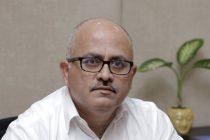 Sanjeev Tokhi has taken over as the Director (Exploration), ONGC VIdesh Limited
