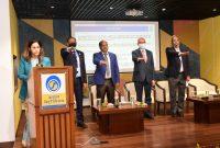 Bharat Petroleum Corporation Limited inaugurates Vigilance Awareness Week 2021