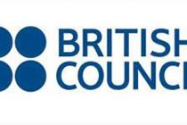 British Council's open call seeks Indo-UK creative collaborations to mark India's 75th anniversary of Independence
