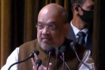 Amit Shah on 2-day UP visit from Oct 29