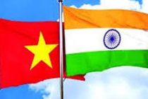 Coping with Covid-19, A priority in cooperation  between India-VietNam