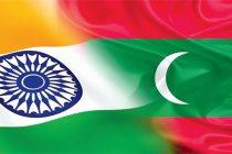 India, Maldives sign MoU on strengthening audit of public finance