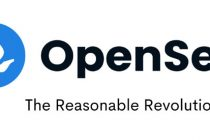 Critical bug in world's largest NFT marketplace OpenSea found, firm fixes it