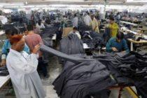 Boosting employment: 7 mega textile parks to come up, Centre approves scheme
