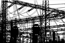 Centre notifies new rules providing easier access to electricity transmission network