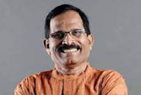 International tourism may open by Oct 15, announcement soon : Shripad Naik