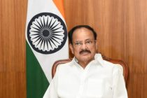 Honouring teachers is a glorious tradition of Indian culture: Vice President